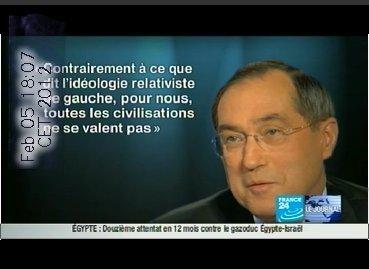 http://jcelin67.free.fr/interact/snap_20120205_180715.jpg